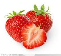 草莓红色素 食用草莓红色素 着色剂、护色剂