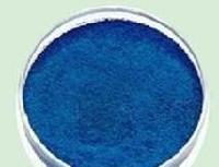 天然色素 天然亮蓝铝色淀 着色剂、护色剂