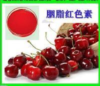 食用天然 天然胭脂红铝色淀厂家 着色剂 护色剂