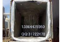 20/40尺 集装箱内衬袋,集装箱防潮袋