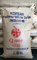 糕点专用韩国白砂糖_三养