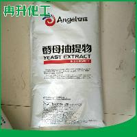 安琪酵母抽提物 食品增味增鲜剂 5kg原装
