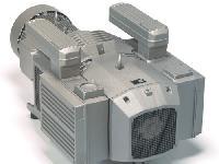德国贝克无油旋片真空泵,雕刻机专用VTLF250