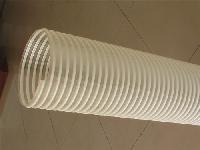 颗粒物料输送管食品级耐磨软管