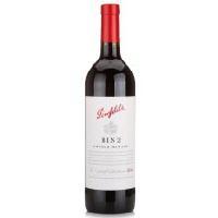 澳洲奔富红酒批发//奔富*价格表//进口红酒招商
