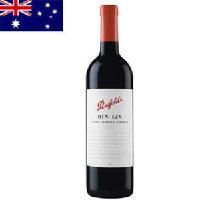奔富128批发价格=奔富总经销+进口红酒批发