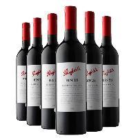 奔富28批发、奔富28价格、澳洲红酒专卖