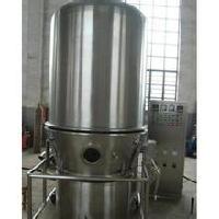 黄豆粉专用不锈钢高效沸腾干燥烘干设备