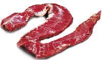 牛罗肌肉 进口牛肉 优质卫生