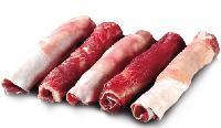 牛肉筋 进口冷鲜优质牛肉