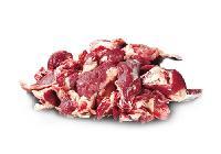 分割牛肉 进口冷鲜牛肉