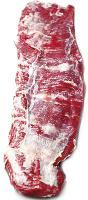 内裙牛肉 进口牛排牛肉