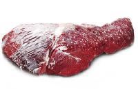 臀牛肉 进口牛肉 冷鲜