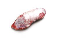小黄瓜条牛肉 进口冷鲜牛肉