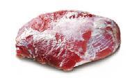 米龙牛肉 进口牛肉