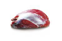 牛霖肉 进口牛肉 牛排 冷鲜