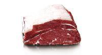 进口优质牛肉眼肉