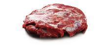 脖肉 牛肉 进口冷鲜