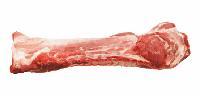 带劲带骨大排 进口猪肉