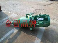 凉水塔电机减速机