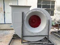 4-72-11-6c碳钢离心通风机