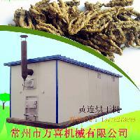 常州万喜-黄连烘干机   烘干机生产厂家