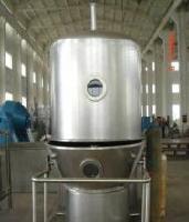 钼酸钠烘干选GFG120高效沸腾干燥设备  常州和正生产
