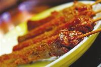武汉那里有正宗的烤鸭脖技术培训