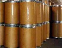 甘氨酸铜原料药厂家现货供应 出厂价