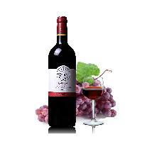 上海拉菲干红葡萄酒专卖//拉菲传说*价格//法国原装进口