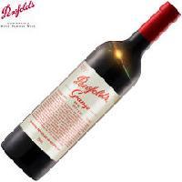 奔富葛兰许价格、上海总代理、奔富葛兰许红酒专卖