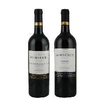 杰卡斯红酒价格查询》杰卡斯正品专卖《经典赤霞珠