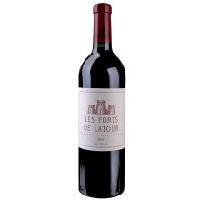 拉图古堡年份价格、拉图古堡副牌红酒专卖、法国红酒代理商