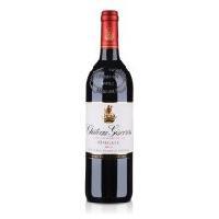 美人鱼庄园红酒专卖《美人鱼干红葡萄酒价格《列级酒庄