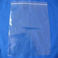 厂家定做pe塑料手提袋食品专用塑料袋包装袋礼品袋