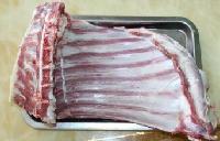 优质滩羊肉价格