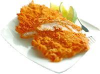 武汉哪里有正宗鸡翅包饭技术,正宗的鸡翅包饭技术培训只需要1280