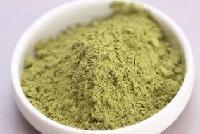 抹茶粉厂家  绿茶粉 绿茶提取物 批发价格