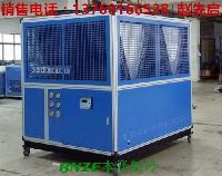 循环水工业冷水机
