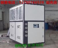水循环冷却机