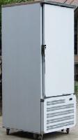 速冻柜 急冻柜 速急速柜 冷冻柜