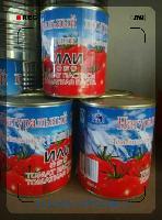 番茄酱3000g