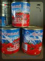 番茄酱4500克