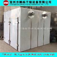 自动恒温热风循环烘箱