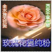 玫瑰花提纯粉纯天然植物提取全水溶厂家生产现货供应