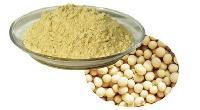 天然 大豆异黄酮 厂家直销 品质保证