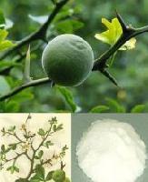 天然橙皮苷 橙皮甙 厂家直销 品质保证