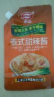 【雅味】泰式甜辣酱(1KG*12袋)