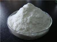 现货供应  乳酸镁 1kg起订