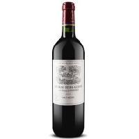 拉菲古堡年份价格、法国红酒招商、岩石古堡红酒订购